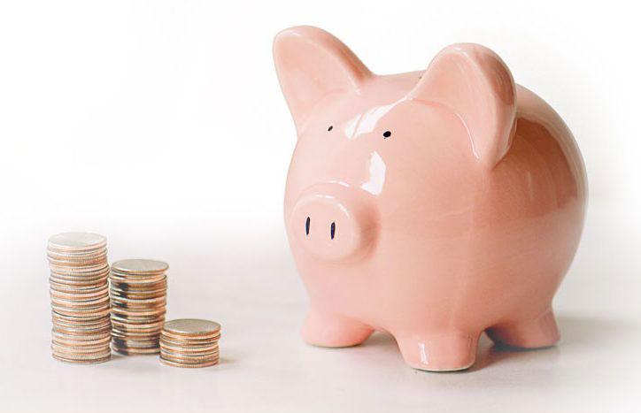 Kredite und Darlehen mit Spareffekt