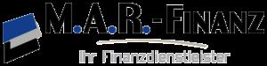 M.A.R.-Finanz - Logo