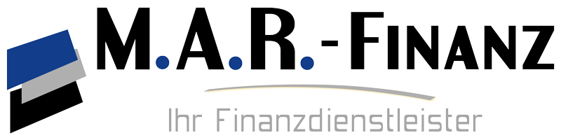 💳 M.A.R. - Finanzdienstleistungs GmbH